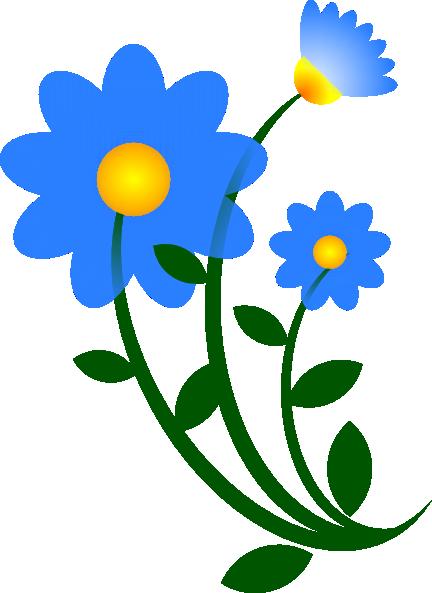 free funeral flower clip art - photo #31