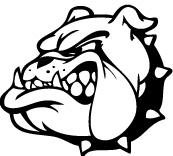 small_Cartoon-Bulldog.jpg - ClipArt Best - ClipArt Best