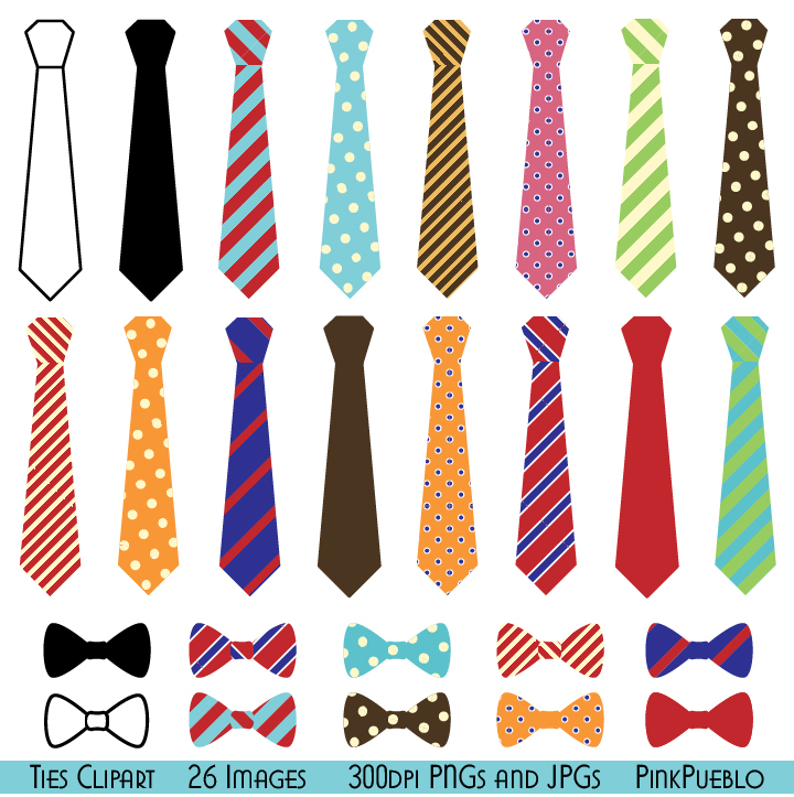 clipart bow tie outline - photo #46