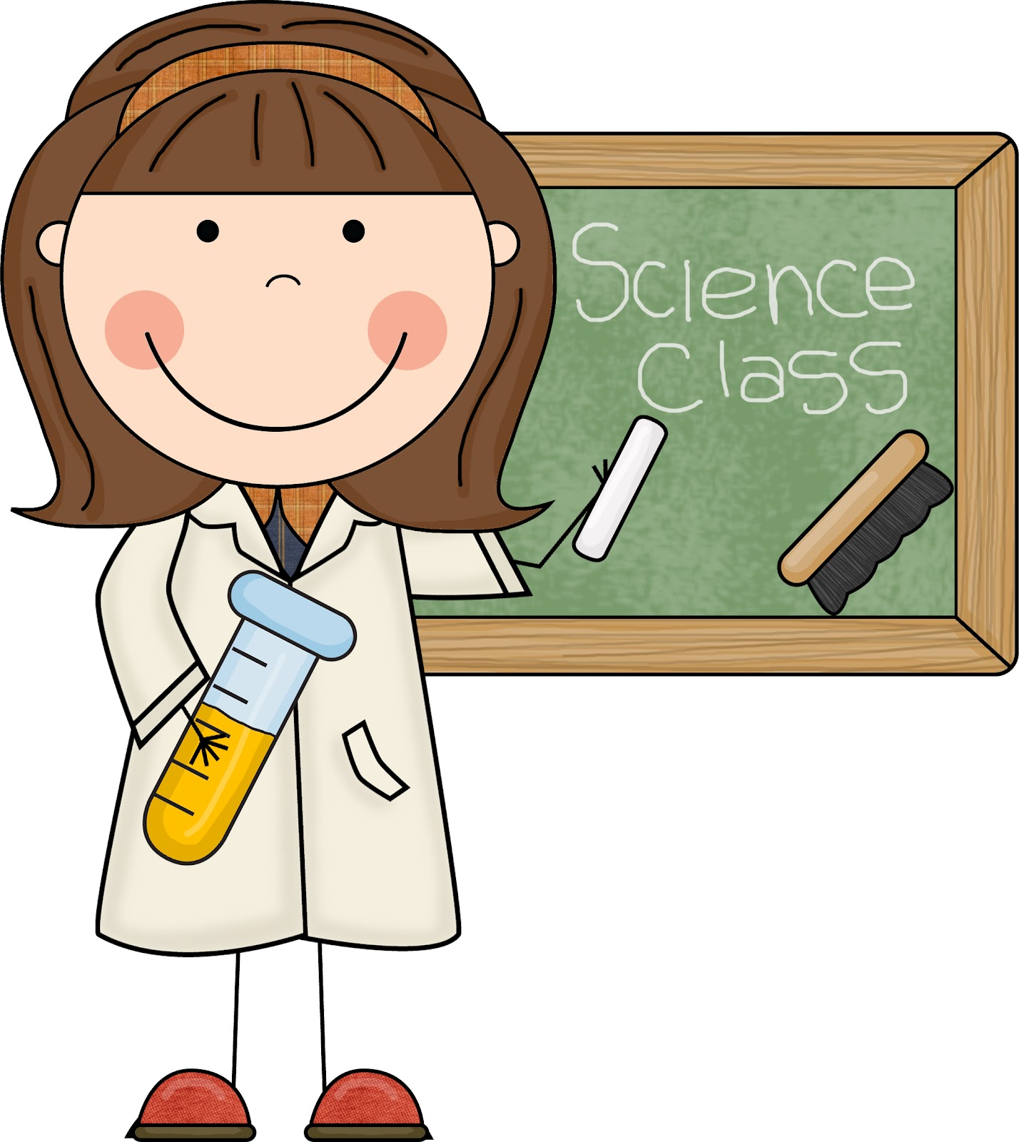 teacher clipart . Free cliparts that you can download to you computer ...