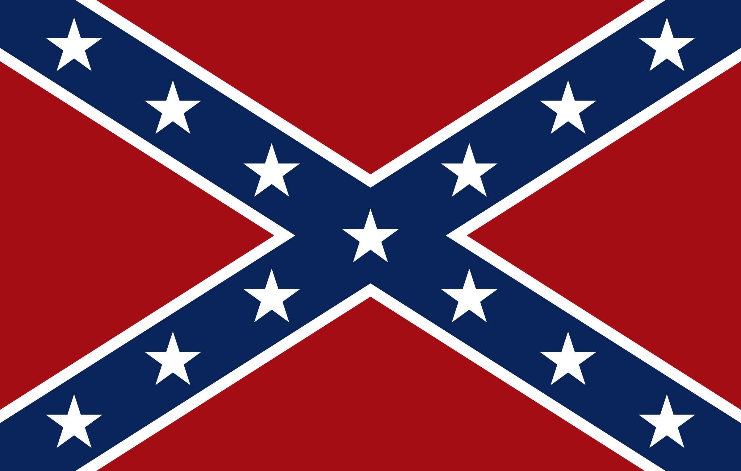 confederate flag clipart clipart best 1860 Civil War Union Flag 1860 Civil War Union Flag