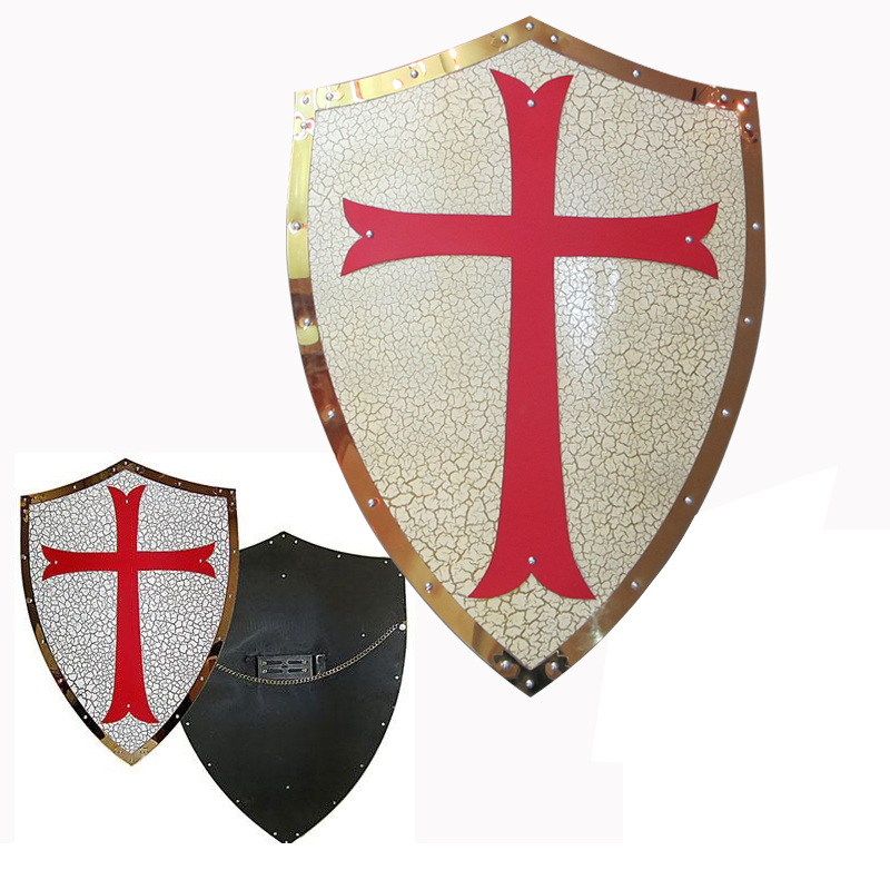 Medieval Cross - ClipArt Best