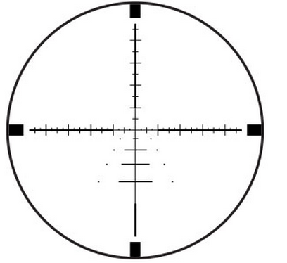 Pride Fowlers Cqlr 1 4 Scope further Punisher Skull Clipart as well M63FvMFO2eT additionally Armalite AR 7 besides 191468194952. on sniper in