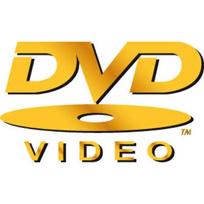 Logo Dvd Clipart Best