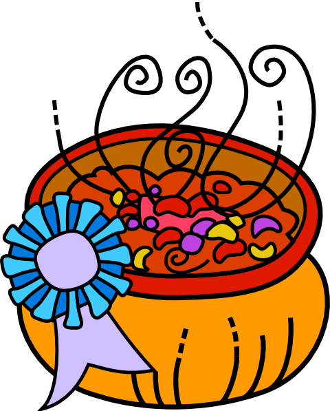 Clip Art Chili Cook Off Clipart chili cookoff clip art clipart best free cook off clipart
