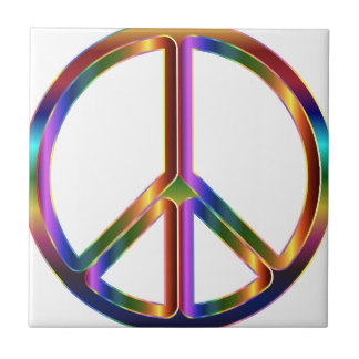 islamic symbol for peace clipart best