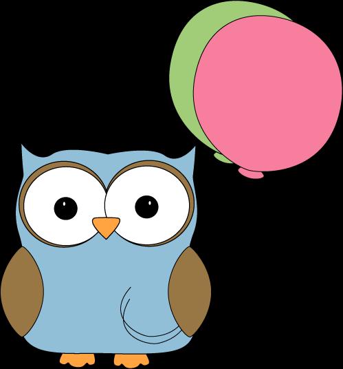 Mother Owl Cartoon - ClipArt Best