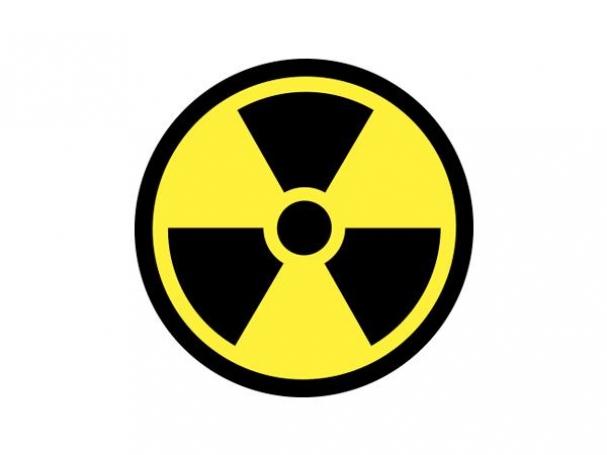 radioactive waste symbol wwwpixsharkcom images