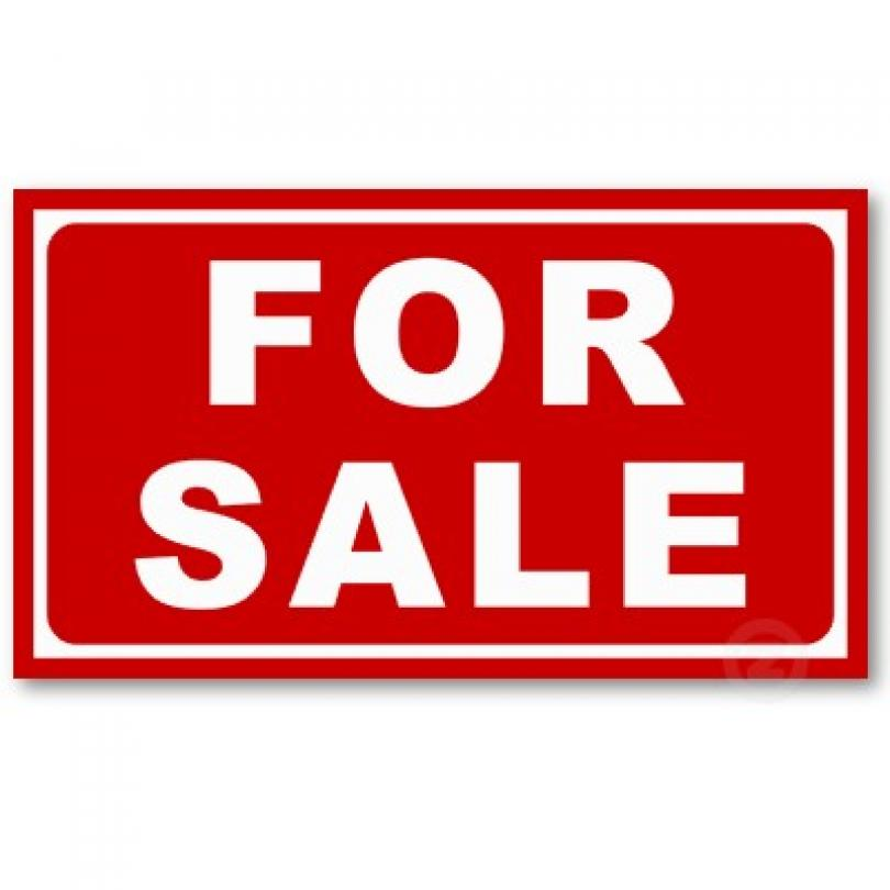 For sale sign images clipart best for Real art for sale