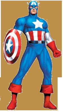 Clip Art Captain America Clip Art captain america clip art clipart best best