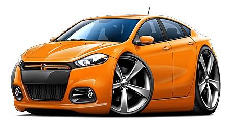 Car Cartoon - ClipArt Best