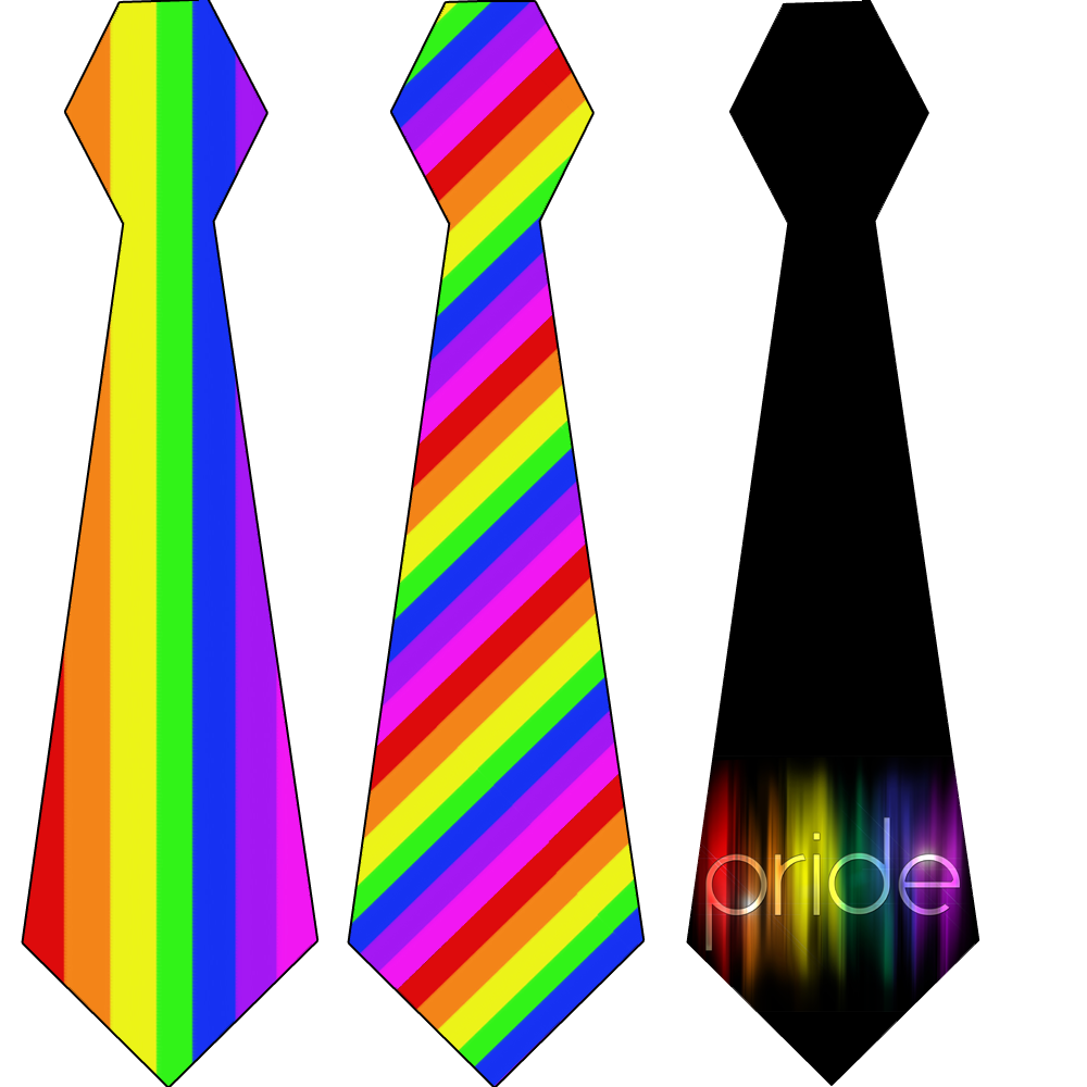 from Mark gay pride clipart