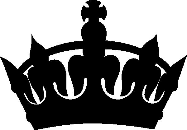 xcon to icon australia NVLZMN