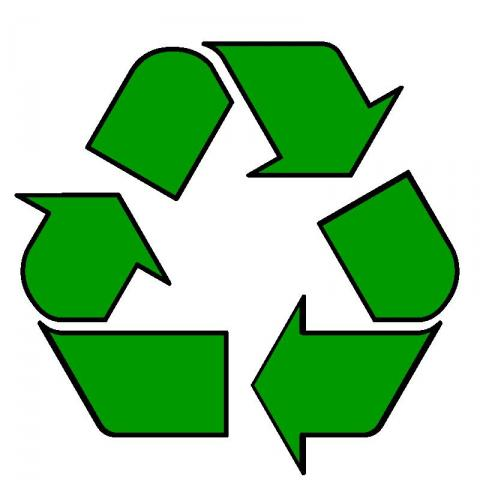... Blount Beautiful Recycling Resources - ClipArt Best - ClipArt Best