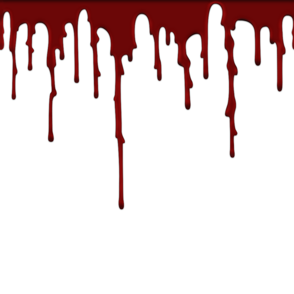 clipart picture of blood - photo #39
