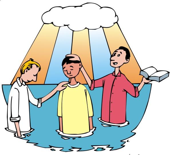clip art baptism - ClipArt Best - ClipArt Best