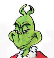 12 grinch clip art free free cliparts that you can download to you ...