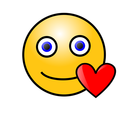 Smiley Faces Png - ClipArt Best