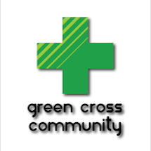Green Cross Community