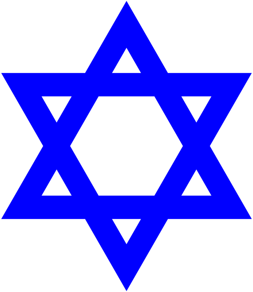 50 pictures of the star of david . Free cliparts that you can download ...