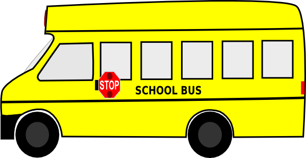 15 free school bus clipart . Free cliparts that you can download to ...
