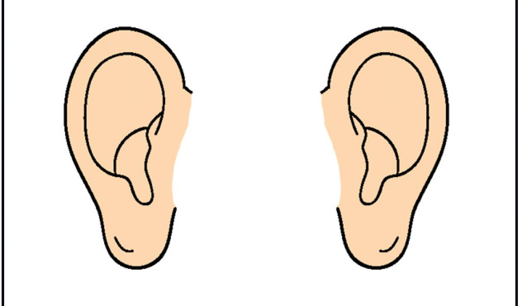 clip art disney ears - photo #38