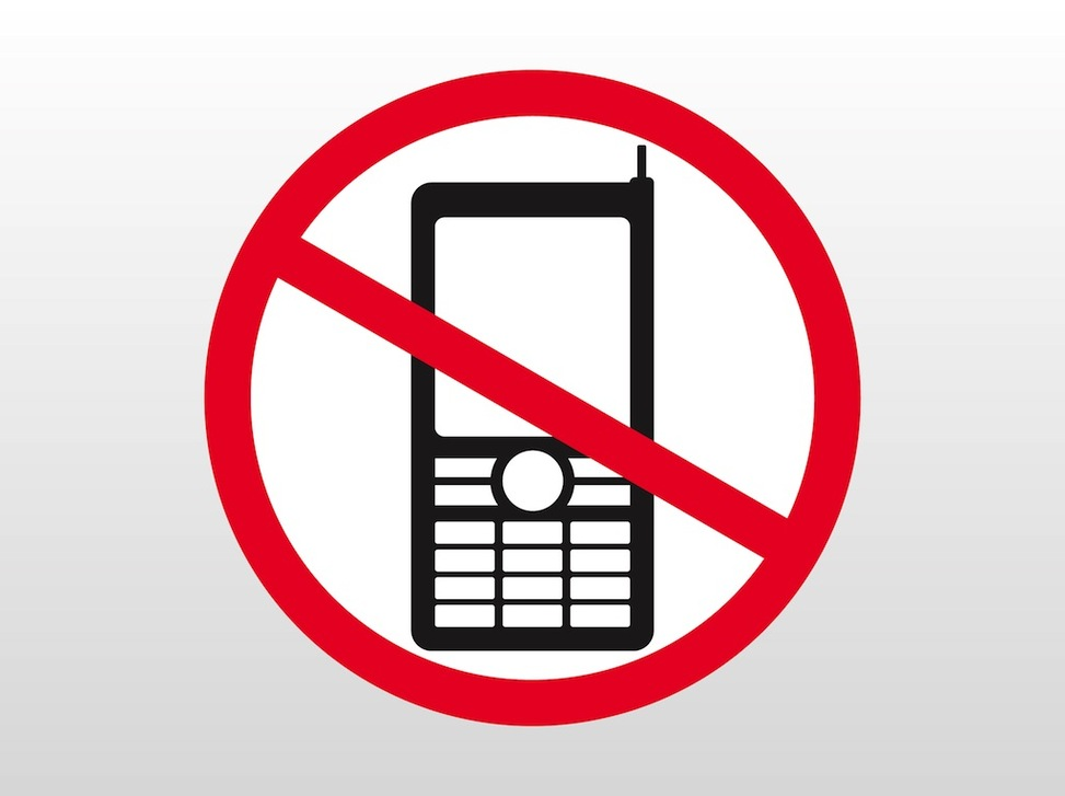 slogans on mobile phones Develop a cell phone message your regular advertising messages may not do well on cell phones people who use mobile devices.