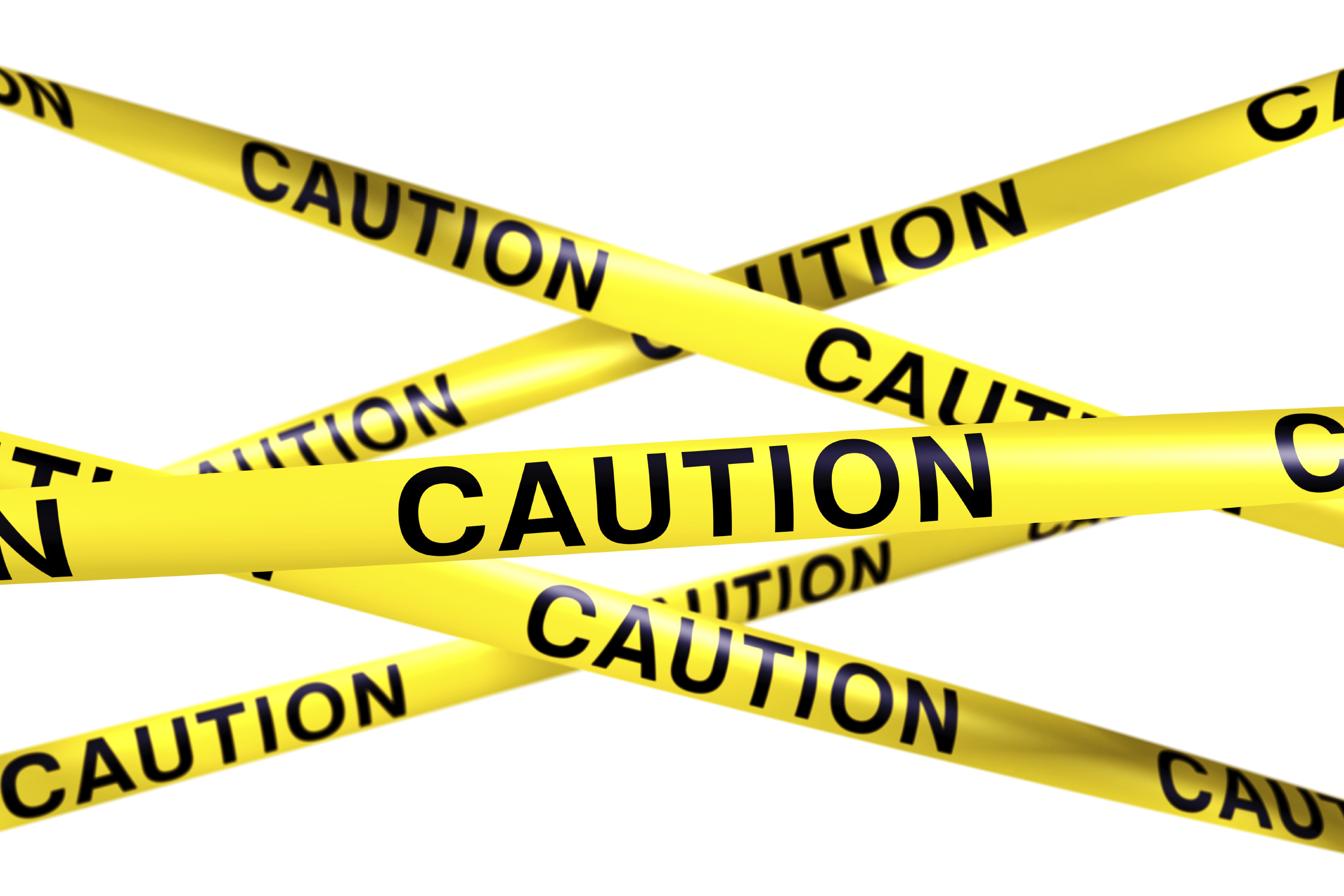 Anchors Away Monday 1132014 moreover Caution Tape additionally Grunge Metal Plano De Fondo Negro 12131812 as well Caution Crime Scene Clipart besides Gifts For Everyone Else C 33. on tape clip art