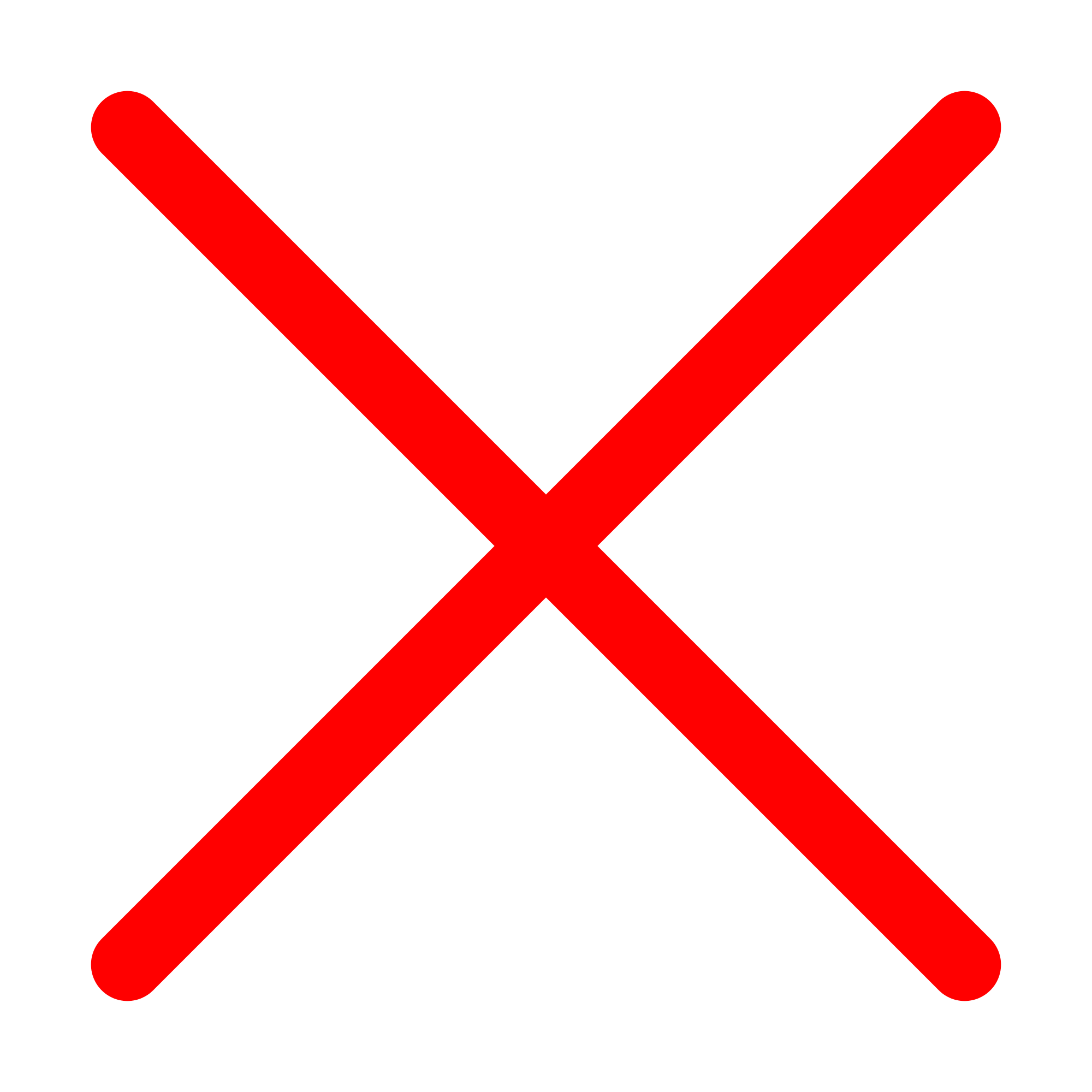 File:Red Cross.svg