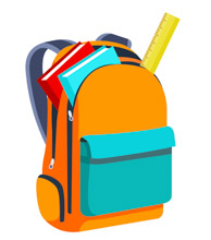 Free School Clipart - Clip Art Pictures - Graphics and Illustrations