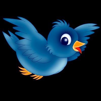 Cartoon Birds - ClipArt Best