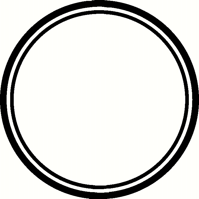 29 celtic circle border . Free cliparts that you can download to you ...