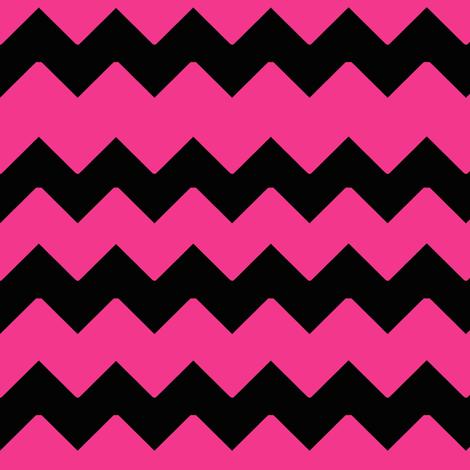 black and white polka dot wallpaper border