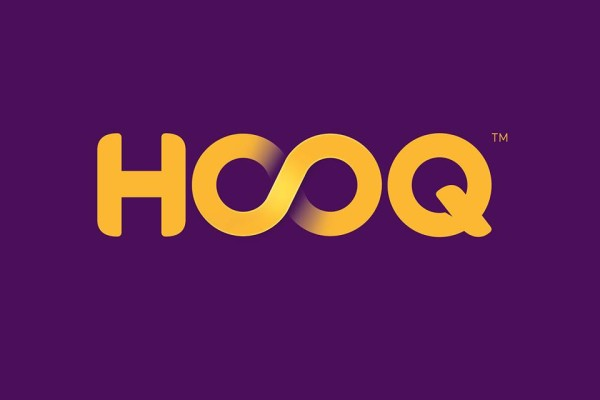 Video on-demand service HOOQ launches in the Philippines, partners ...
