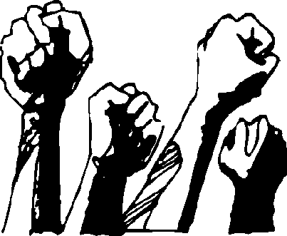 Four Fists – Press | Doomtree