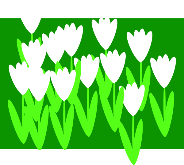 Spring Clip Art Free - ClipArt Best