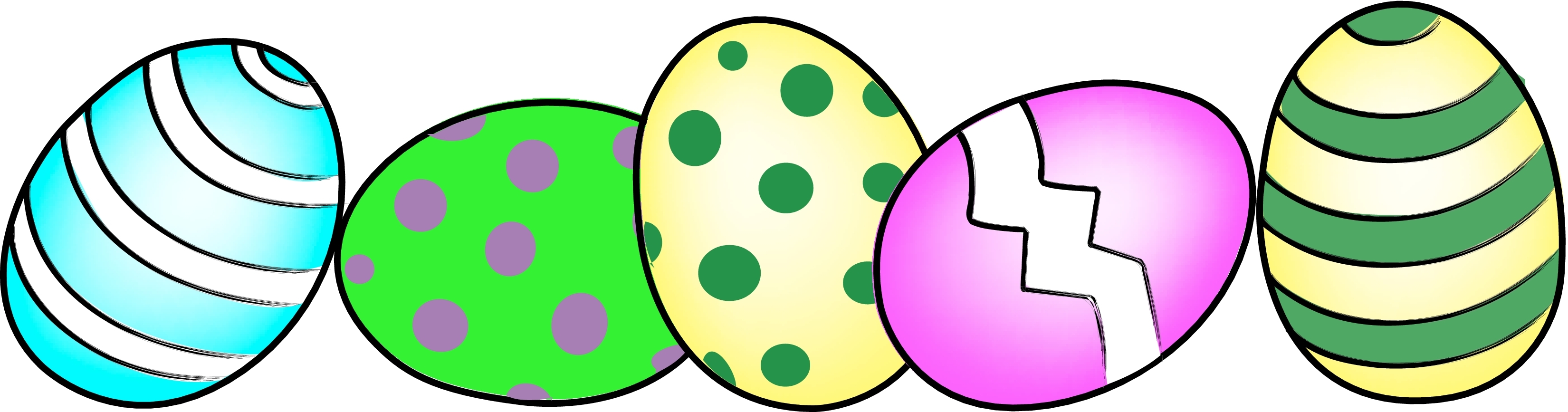 easter clip art free download - photo #13