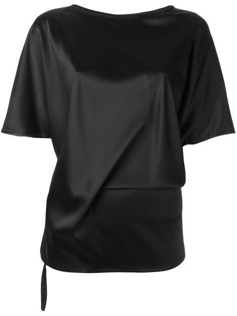 Plain T Shirts Designer Knitwear Clipart Best