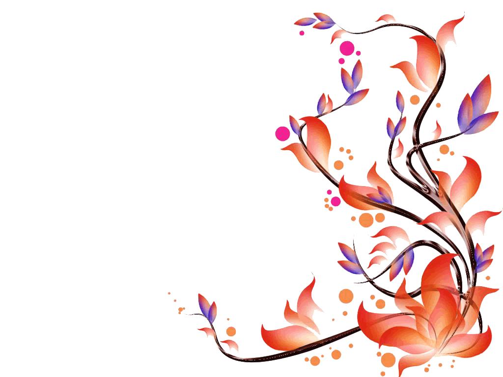 download clip art bunga - photo #21