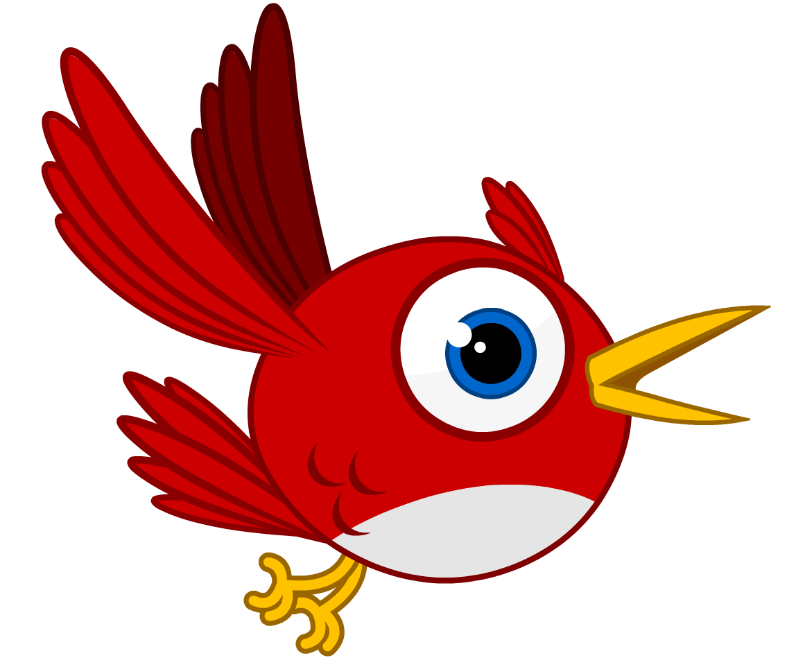 Bird 3D models 1, 3D Bird models available for download. 3D Bird models are ready for animation, games and VR / AR projects. Use filters to find rigged, animated, low-poly or free 3D models.