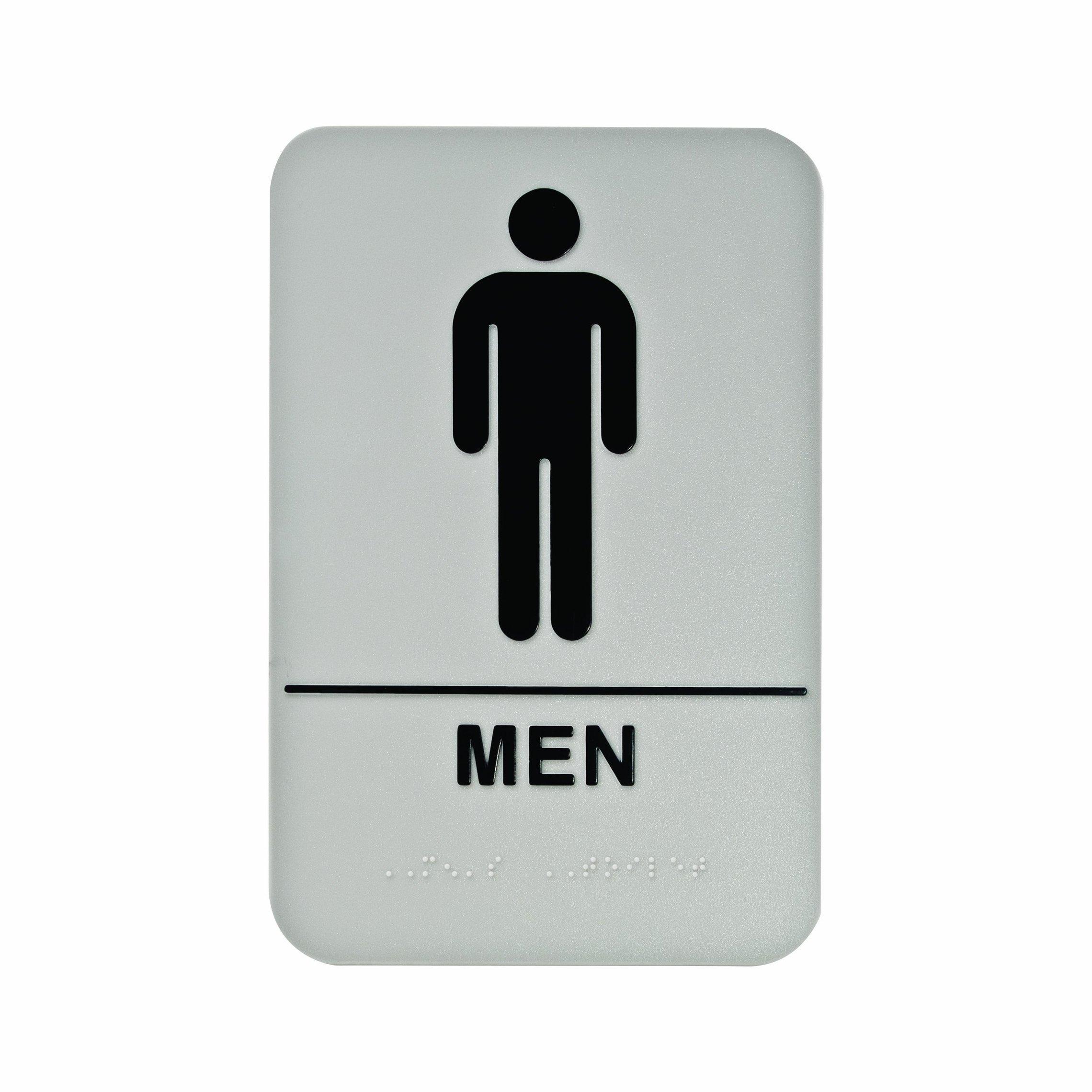 Men Restroom Symbol Clipart Free to use Clip Art Resource  Male Bathroom  Symbol ClipArt Best. Male Washroom Symbol