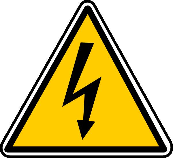 download fundamentals of electric circuits