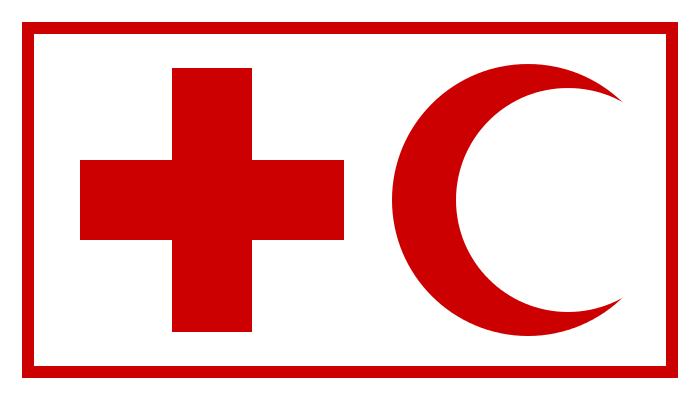 Hematologia (Fundamentos de