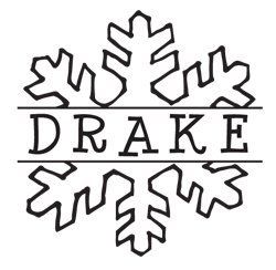 Animated Snowflake Clipart - ClipArt Best