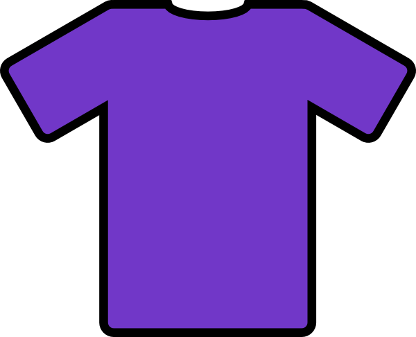 15 football jersey clip art . Free cliparts that you can download to ...