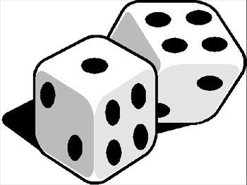 yahtzee spielen 2 spieler