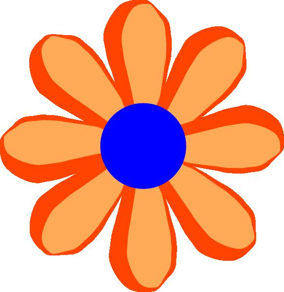 download clip art bunga - photo #25