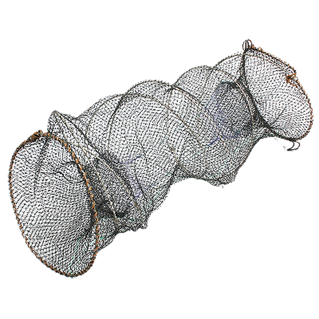 Fishing net images clipart best for Fish nets near me
