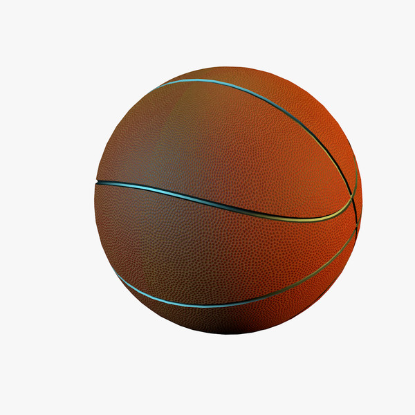 Animated Basketballs - ClipArt Best