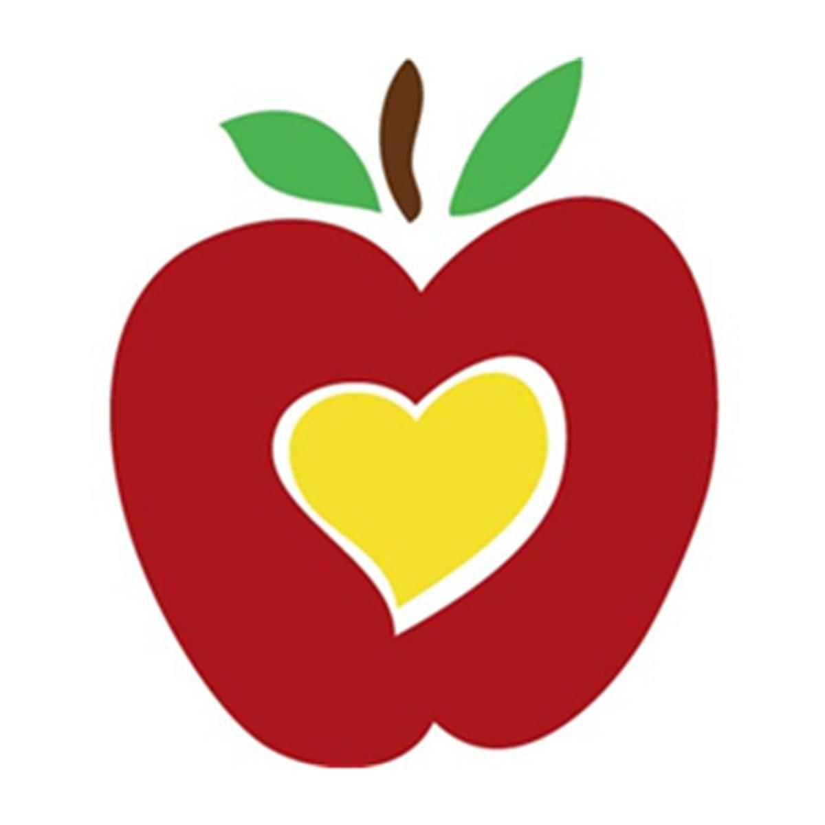 Clip Art Teacher Apple Clipart teacher apple clipart best clipart